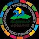 永續發展辦公室logo-完整版